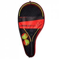 ARTENGO Súprava Na Tenis Junior Duo