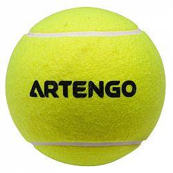 ARTENGO Tenisová Loptička Jumbo Ball