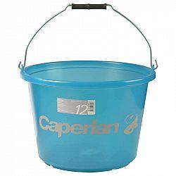CAPERLAN Vedro Na Návnadu 12 L