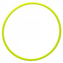 DOMYOS Obruč 50 cm Zelená