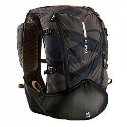 EVADICT Trailový Batoh Ultra 15 L