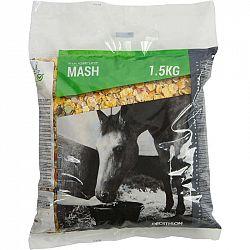 FOUGANZA Potravinový Doplnok Mash 1,5kg