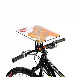 GEONAUTE Mapník Na Bicykel Otočný