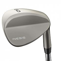 INESIS Wedge Golf Oceľ 60° V2_hs