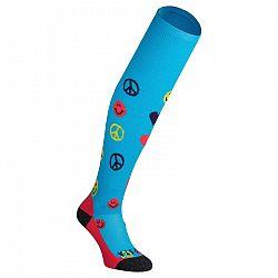 KOROK Ponožky Fh500 Smiley