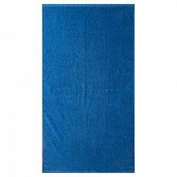 OLAIAN Osuška Basic S Modrá