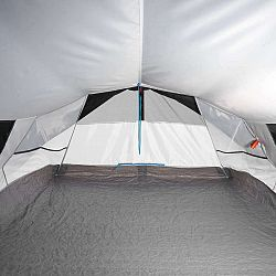 QUECHUA spálňa - 2 SECONDS XL AIR II