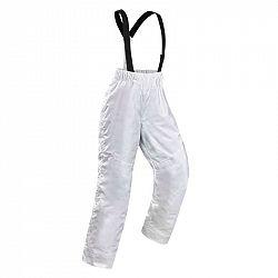 WEDZE Detské Lyžiarske Nohavice 100