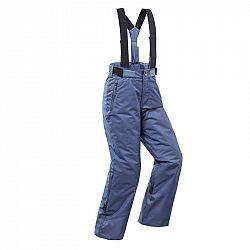 WEDZE Lyžiarske Nohavice Pnf 500