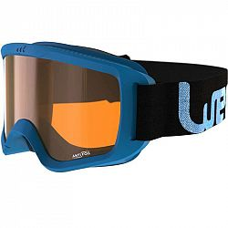 WEDZE Lyžiarske Okuliare G 120