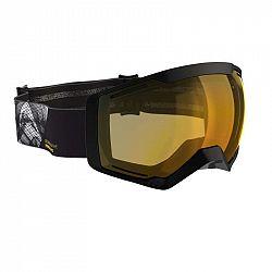 WEDZE Lyžiarske Okuliare G 540 Ph